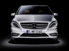 2012 Mercedes-Benz B-Class thumbnail photo 35935
