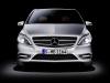 2012 Mercedes-Benz B-Class thumbnail photo 35936