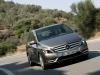 2012 Mercedes-Benz B-Class thumbnail photo 35944