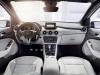 Mercedes-Benz B-Class 2012
