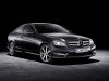 2012 Mercedes-Benz C-Class Coupe thumbnail photo 35811