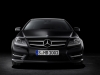 2012 Mercedes-Benz C-Class Coupe thumbnail photo 35813