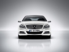 2012 Mercedes-Benz C-Class Coupe thumbnail photo 35814
