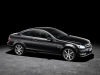 2012 Mercedes-Benz C-Class Coupe thumbnail photo 35815