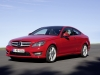 2012 Mercedes-Benz C-Class Coupe thumbnail photo 35816
