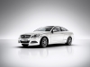 2012 Mercedes-Benz C-Class Coupe thumbnail photo 35818