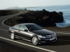 2012 Mercedes-Benz C-Class Coupe thumbnail photo 35821