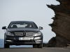 2012 Mercedes-Benz C-Class Coupe thumbnail photo 35822