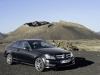 2012 Mercedes-Benz C-Class Coupe thumbnail photo 35823