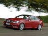 2012 Mercedes-Benz C-Class Coupe thumbnail photo 35824
