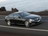 Mercedes-Benz C-Class Coupe 2012