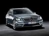 2012 Mercedes-Benz C-Class Estate thumbnail photo 35662