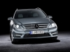 Mercedes-Benz C-Class Estate 2012