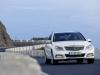 2012 Mercedes-Benz C-Class Estate thumbnail photo 35665