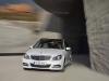 2012 Mercedes-Benz C-Class Estate thumbnail photo 35669