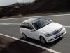 2012 Mercedes-Benz C-Class Estate thumbnail photo 35672
