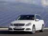 2012 Mercedes-Benz C-Class Estate thumbnail photo 35673