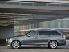 Mercedes-Benz C-Class Estate 2012