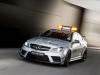 2012 Mercedes-Benz C63 AMG Coupe Black Series DTM Safety Car thumbnail photo 35489