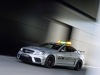2012 Mercedes-Benz C63 AMG Coupe Black Series DTM Safety Car thumbnail photo 35490