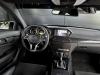 2012 Mercedes-Benz C63 AMG Coupe Black Series DTM Safety Car thumbnail photo 35491