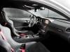 2012 Mercedes-Benz C63 AMG Coupe Black Series DTM Safety Car thumbnail photo 35492