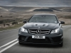 2012 Mercedes-Benz C63 AMG Coupe Black Series thumbnail photo 5101