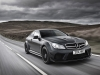 2012 Mercedes-Benz C63 AMG Coupe Black Series thumbnail photo 5103