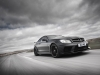2012 Mercedes-Benz C63 AMG Coupe Black Series thumbnail photo 5104