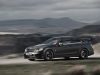 2012 Mercedes-Benz C63 AMG Coupe Black Series thumbnail photo 5105