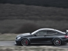 2012 Mercedes-Benz C63 AMG Coupe Black Series thumbnail photo 5106