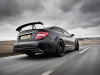 2012 Mercedes-Benz C63 AMG Coupe Black Series thumbnail photo 5109
