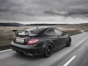 2012 Mercedes-Benz C63 AMG Coupe Black Series thumbnail photo 5111