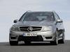 2012 Mercedes-Benz C63 AMG Estate thumbnail photo 35471