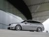 2012 Mercedes-Benz C63 AMG Estate thumbnail photo 35473