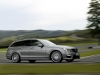 2012 Mercedes-Benz C63 AMG Estate thumbnail photo 35474