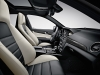 2012 Mercedes-Benz C63 AMG Estate thumbnail photo 35477