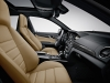 2012 Mercedes-Benz C63 AMG Estate thumbnail photo 35478
