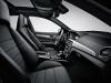 2012 Mercedes-Benz C63 AMG Estate thumbnail photo 35479