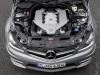 Mercedes-Benz C63 AMG Estate 2012