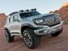 2012 Mercedes-Benz Ener-G Force Concept thumbnail photo 7939