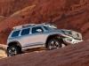 2012 Mercedes-Benz Ener-G Force Concept thumbnail photo 7943