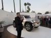 2012 Mercedes-Benz Ener-G Force Concept thumbnail photo 7950