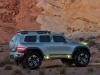 2012 Mercedes-Benz Ener-G Force Concept thumbnail photo 7951