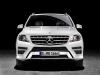 2012 Mercedes-Benz M-Class thumbnail photo 35254