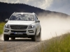 2012 Mercedes-Benz M-Class thumbnail photo 35257