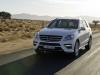 2012 Mercedes-Benz M-Class thumbnail photo 35258
