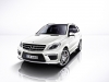 2012 Mercedes-Benz ML63 AMG thumbnail photo 35198