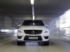 2012 Mercedes-Benz ML63 AMG thumbnail photo 35204