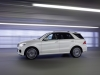 2012 Mercedes-Benz ML63 AMG thumbnail photo 35206